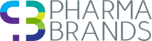 Logo Pharmabrands