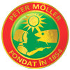 Emblema Mollers